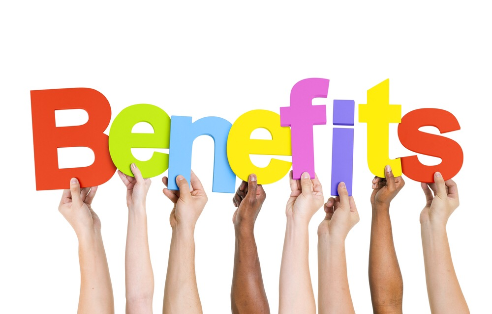 The Benefits ofSin